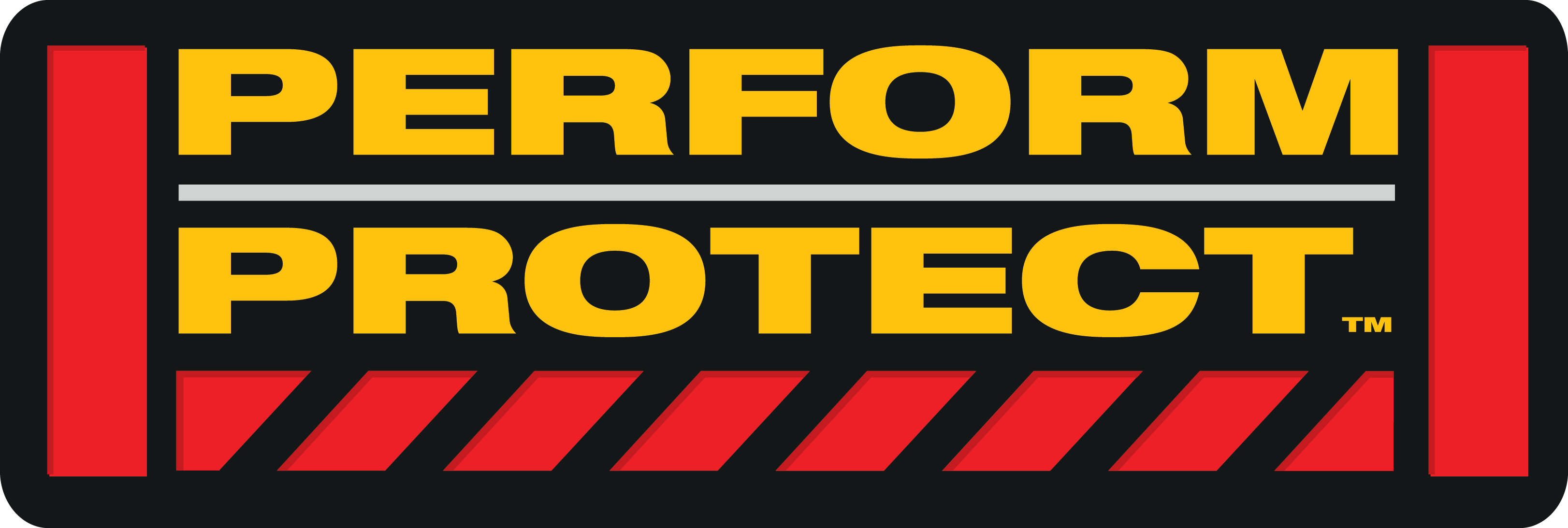 PerformProtect_VECTOR